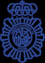 DEIDE Guardia Civil